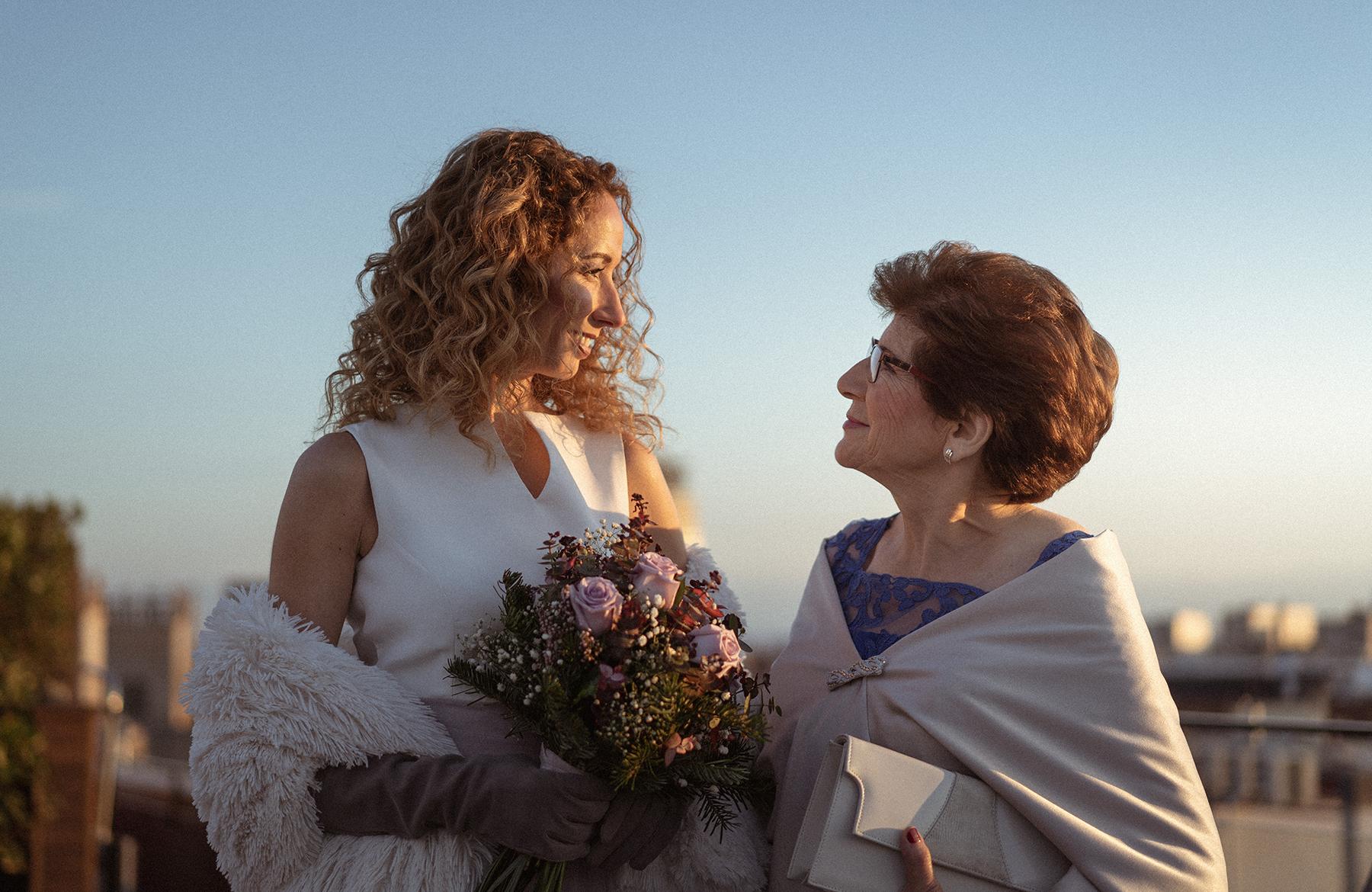 Mejores fotografos de bodas en Barcelona