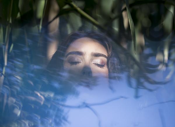 Jorge Gonzalez Fotografias