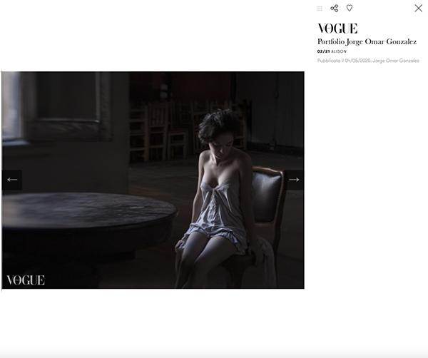 Vogue_JorgeGonzalez