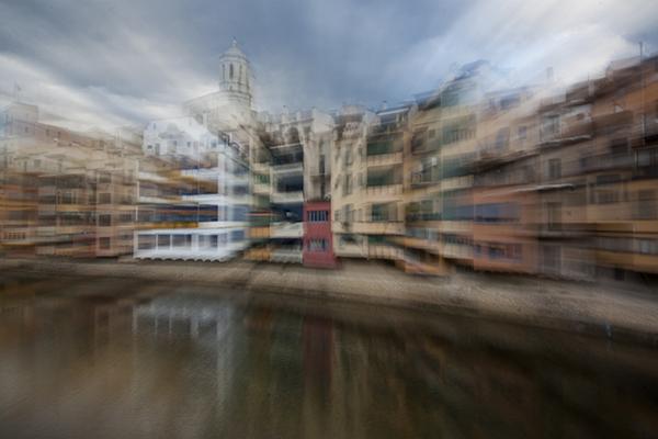 Fotografía en Girona taller