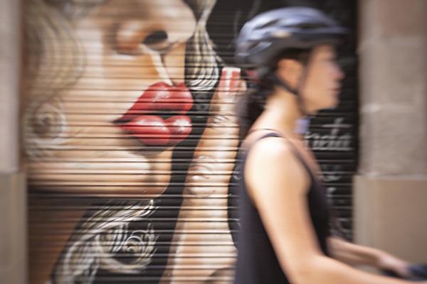 taller de fotografía Barcelona