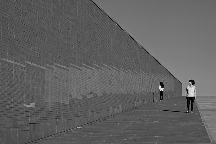 Concursos fotografía 2021