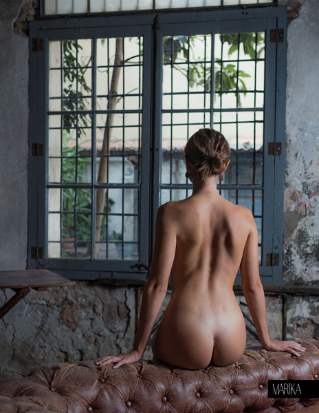 Jorge Gonzalez Fotografoa Modelos BArcelona