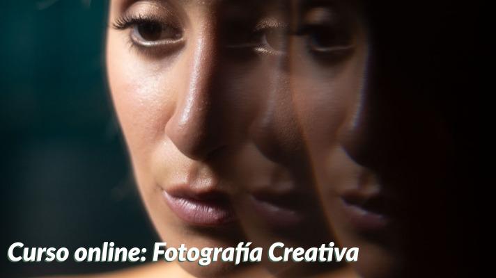 Curso online fotografia